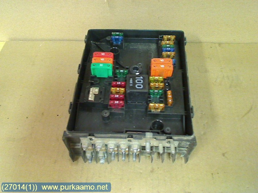 vw caddy fuse box 2006   22 wiring diagram images