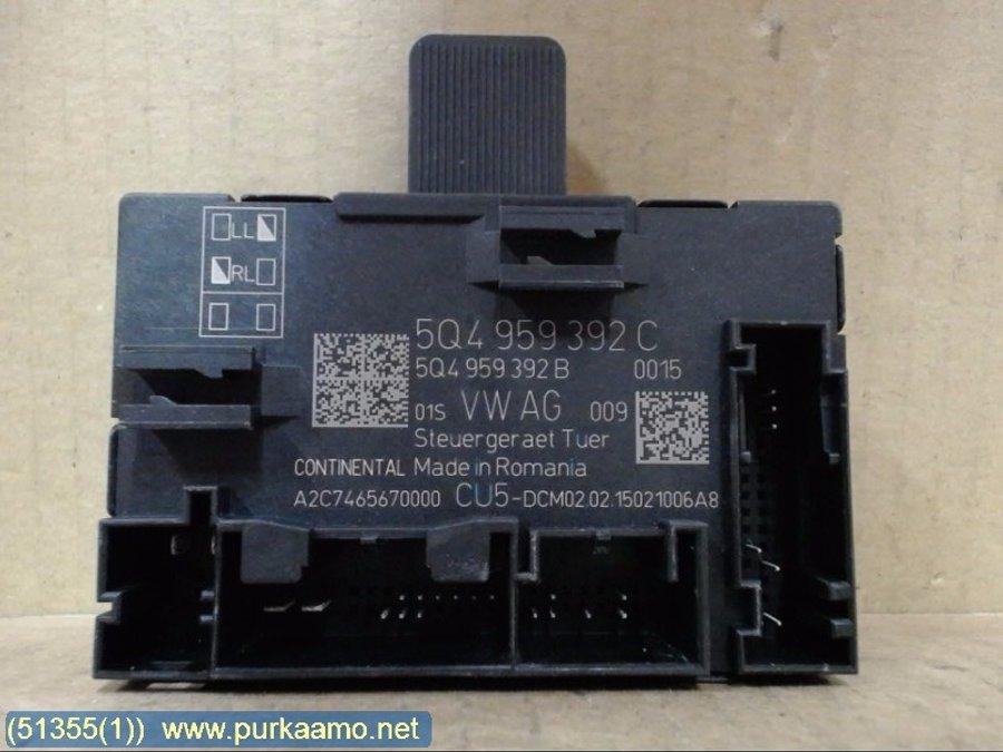 volvo 1999 s80 manual