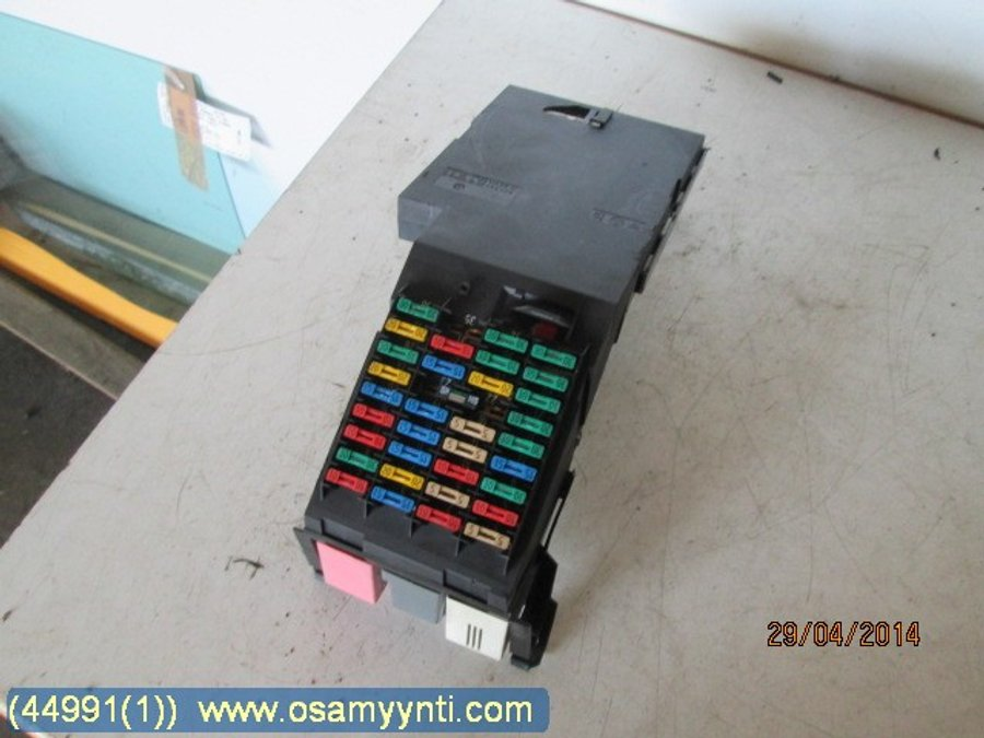 Peugeot 605 Fuse Box - 17.7.kachelofenmann.de • on bmw 5 series fuse box, jeep patriot fuse box, vw passat fuse box, chevrolet cruze fuse box, dodge avenger fuse box, peugeot 307 fuse box, peugeot 207 fuse box, mazda3 fuse box, ford festiva fuse box, chrysler lebaron fuse box, smart fortwo fuse box, volkswagen eos fuse box, toyota vitz fuse box, mazda rx8 fuse box, peugeot 605 fuse box, subaru impreza fuse box, chevrolet spark fuse box, volkswagen beetle fuse box, saab 95 fuse box, hyundai sonata fuse box,