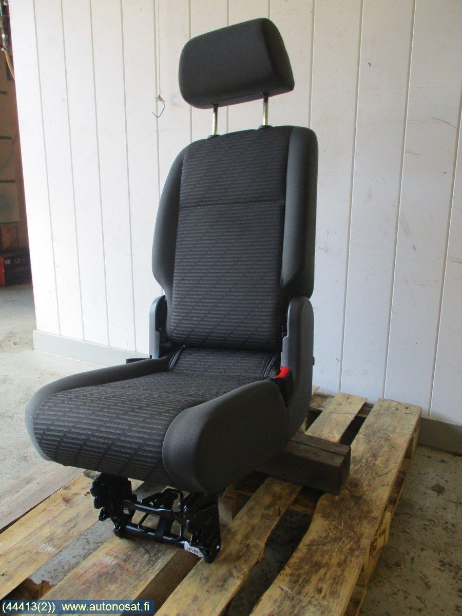 Back Seat Vw Caddy 2012 Fuse Box
