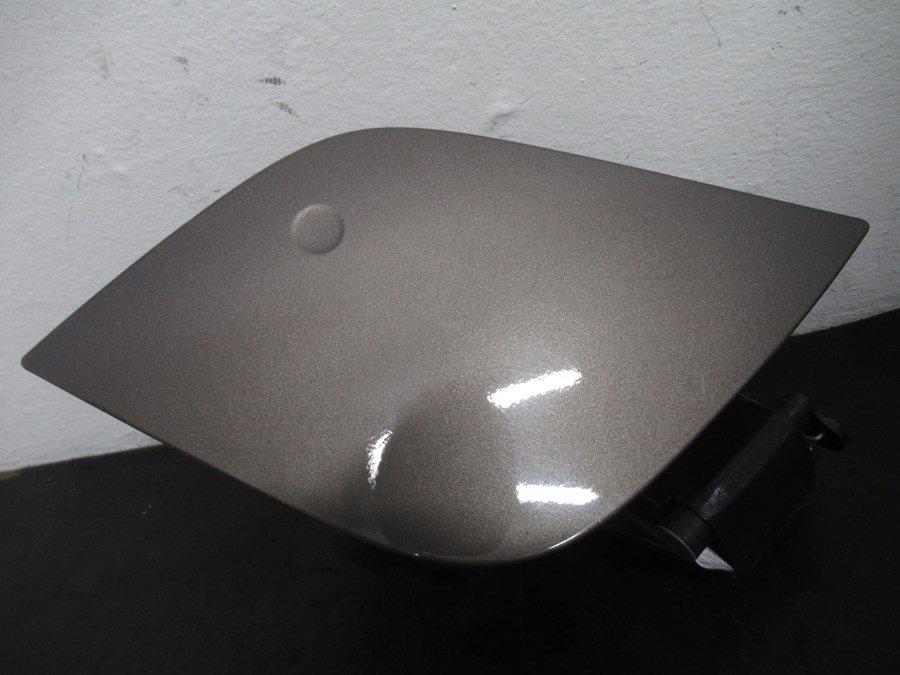 Tank lid (AU51-9A095-AA) - Ford Focus -2013 7287b4f256