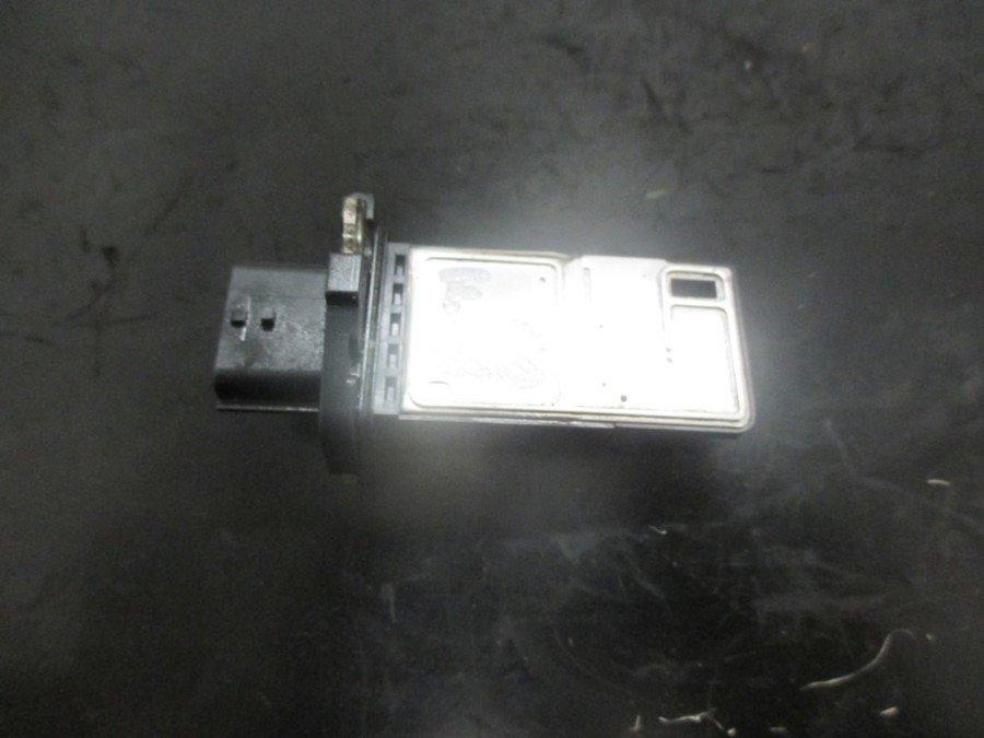 Mass air-flow sensor, Nissan X-Trail -2005