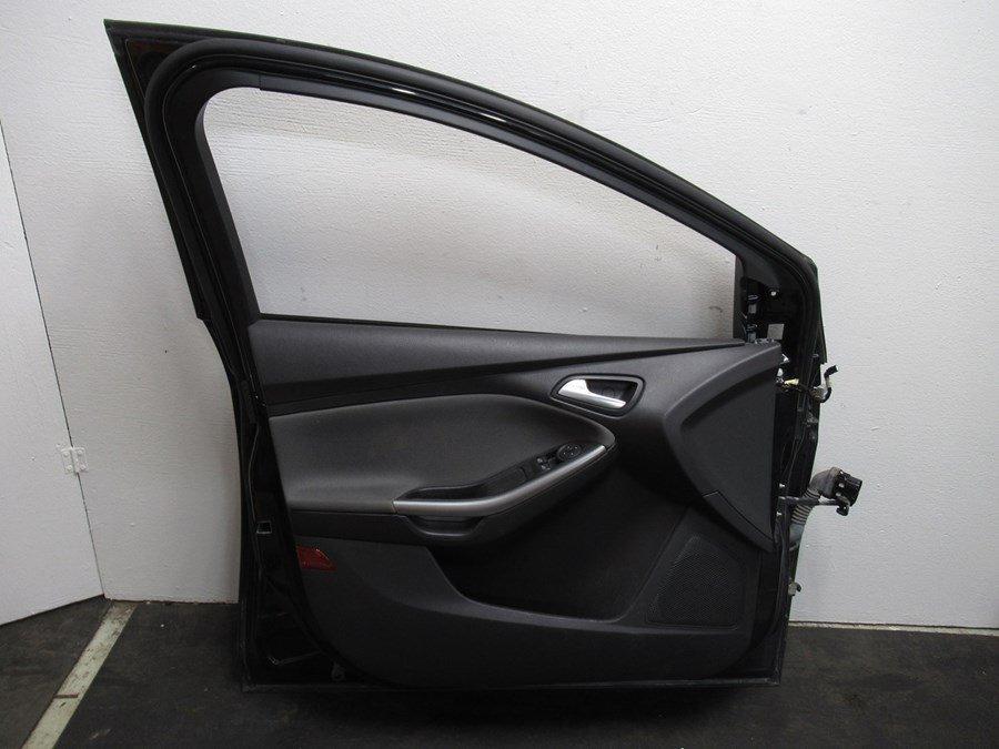 4D Door (2147846) - Ford Focus -2011 627ebd91cb