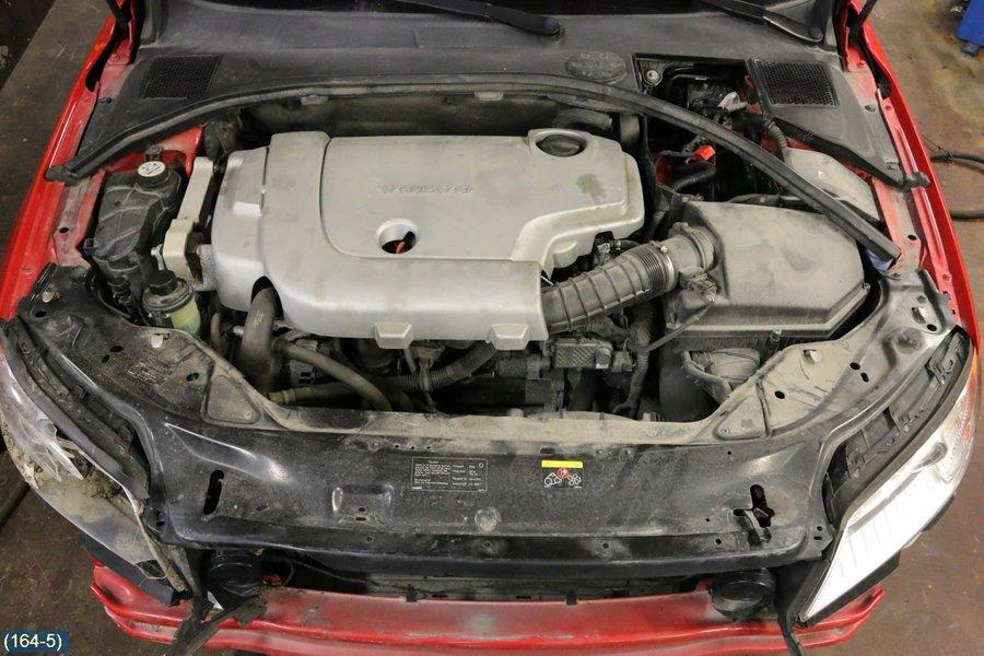 ac repair manual 2009 volvo v70 service manual pdf 2012 volvo xc70 repair manual 2012 1999 Volvo S80 Driver Door 1999 Volvo S80 T6