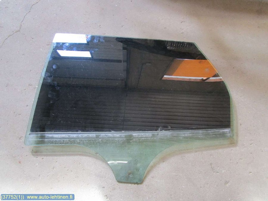 Fuse box / Electricity central, VW Transporter/Caravelle -2008 Vw T Engine Fuse Box on geo fuse box, citroen fuse box, mitsubishi fuse box, infiniti fuse box, maserati fuse box, porsche fuse box, car fuse box, karmann ghia fuse box, sterling fuse box, touareg fuse box, saturn fuse box, beetle fuse box, mustang 5.0 fuse box, isuzu fuse box, alfa romeo fuse box, pontiac fuse box, 98 jetta fuse box, kawasaki fuse box, oldsmobile fuse box, bentley fuse box,