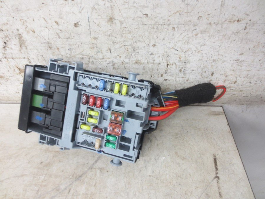 chevy cruze fuse box wiring diagrams image free gmaili net