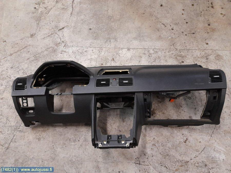 EGR Valve, Mercedes V-class Vito/Viano -2008