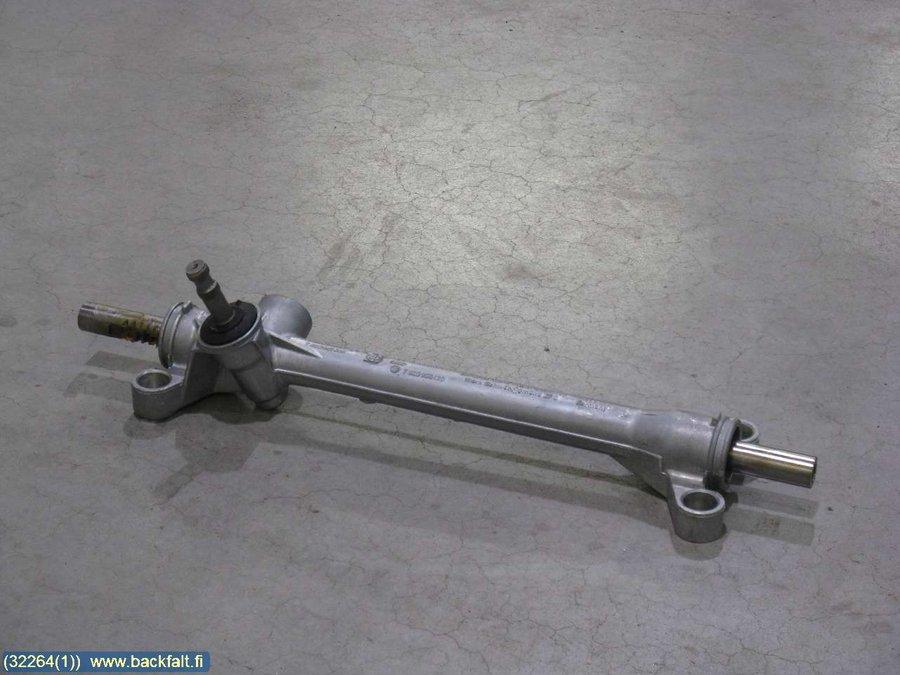 Steering rack / Shell, VW Transporter/Caravelle -1988
