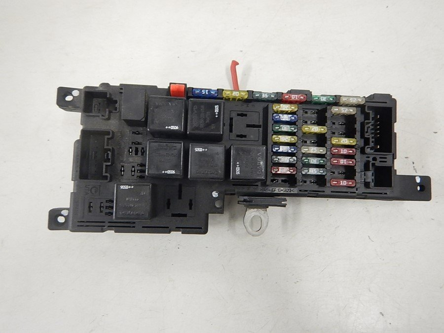 Volvo S80 Wiring Diagram Complete Guide – Volvo Xc90 Wiring Diagram