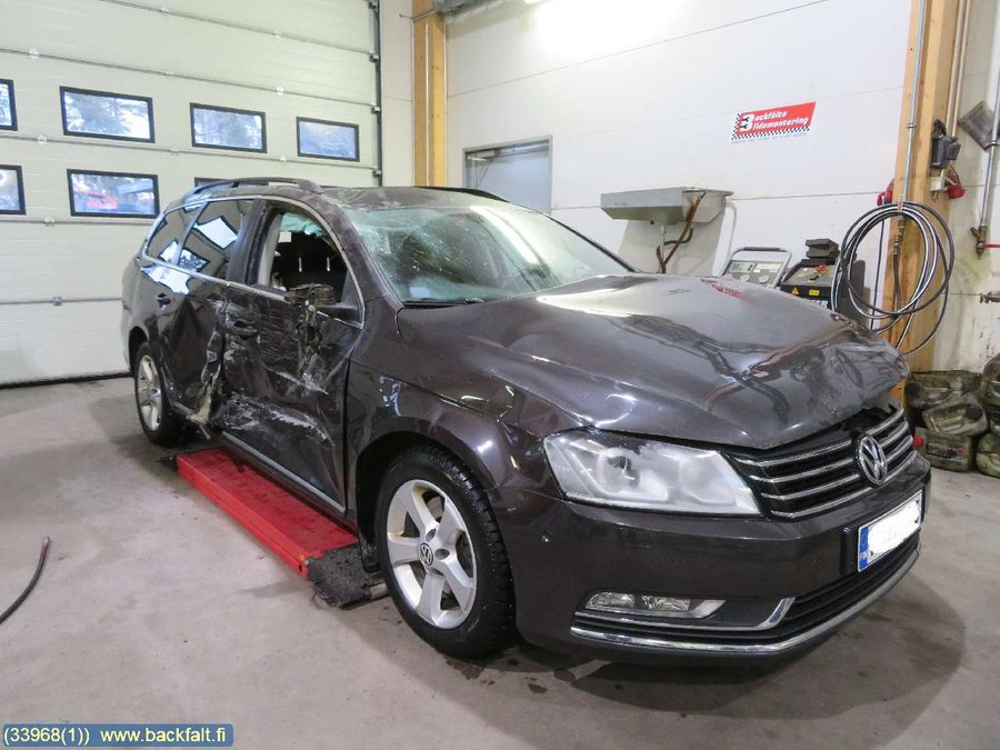 road reviews and r sedan volvo polestar test design rims review